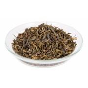 Bio Čaj Greane Jassi 500g