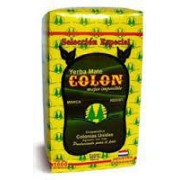 Yerba Mate - Colon Selection Especial 0,5 kg