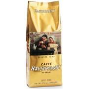 Hausbrandt Espresso Nonnetti zrnková káva 1 kg