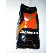 H. Hausbrandt (zlatá), zrnková káva 1 kg