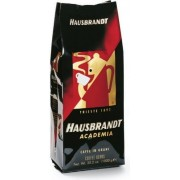 Hausbrandt Academia zrnková káva 1 kg