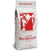 Hausbrandt Qualita Rossa zrnková káva 1 kg
